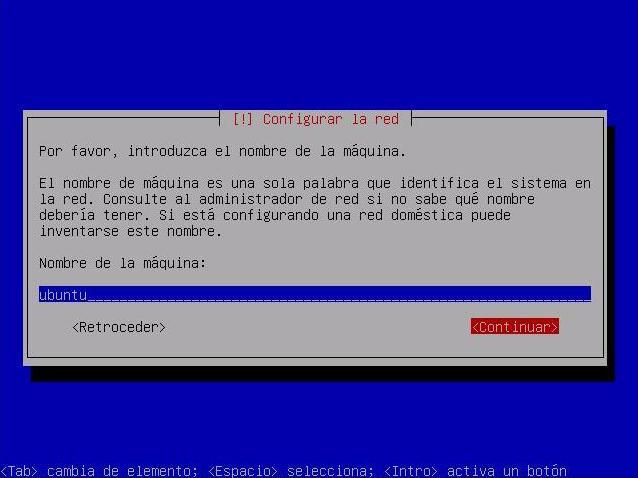 Ubuntu14