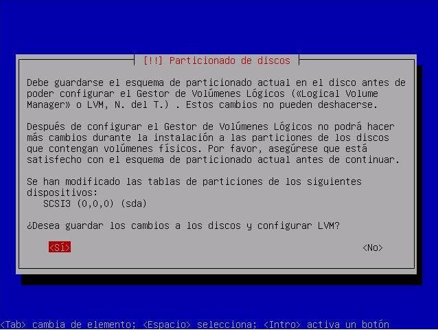 Ubuntu19