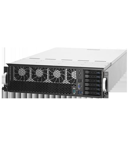 ASUS ESC8000 G3