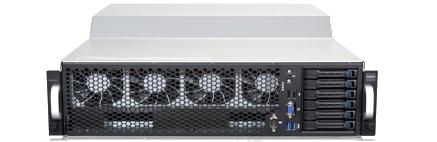 ASUS-ESC8000-G3