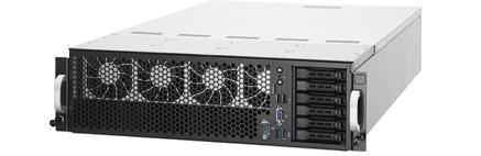 asus-esc4000-g4
