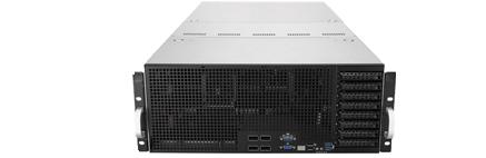 asus-esc8000-g4
