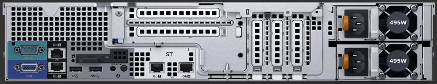 r330-trasera