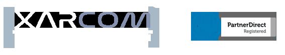 XARCOM - Xarxes i Comunicacions, S.L